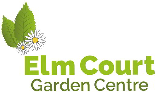 Elm Court Garden Centre